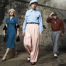 Let The Record Show: Dexys Do Irish And Country Soul (Deluxe Edition) thumbnail