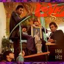 Love Story 1966-72 thumbnail