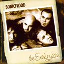 The Early Years: Sonicflood thumbnail