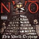 New World Orphans (Explicit) thumbnail