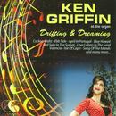 At The Organ: Drifting & Dreaming thumbnail