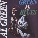 Green Is Blues thumbnail