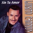 Sin Tu Amor thumbnail
