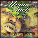 Da Underground, Vol. 1 (Explicit) thumbnail