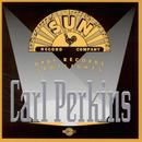 Orby Records Spotlights Carl Perkins thumbnail