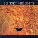 Sunset Heights thumbnail