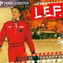 L.E.F. thumbnail