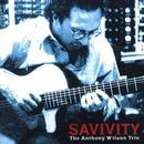 Savivity thumbnail