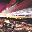 Keith Emerson Band Featuring Marc Bonilla thumbnail