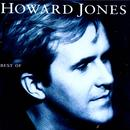 The Best Of Howard Jones thumbnail