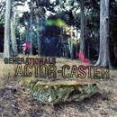 Actor-Caster thumbnail