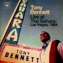 Live At The Sahara: Las Vegas, 1964 thumbnail