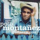 Guitarra Mia thumbnail