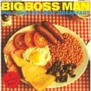 Full English Beat Breakfast thumbnail