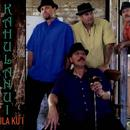 Hula Ku`I thumbnail