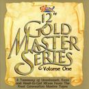 "Salsoul 12"" Gold Master Series Vol.1 thumbnail"