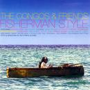 The Congos & Friends: Fisherman Style thumbnail