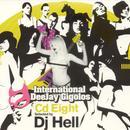 International DJ Gigolos, Vol. 9 thumbnail