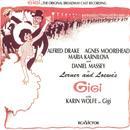 Gigi thumbnail