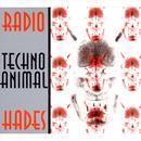 Radio Hades thumbnail