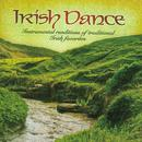 Irish Dance thumbnail