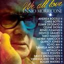 We All Love Ennio Morricone thumbnail
