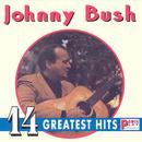 14 Greatest Hits thumbnail