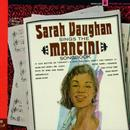 Sings The Mancini Songbook thumbnail
