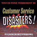 Customer Service Disasters thumbnail