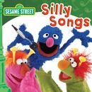 Silly Songs thumbnail