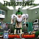 Hospital Carnage thumbnail