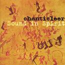Sound In Spirit thumbnail