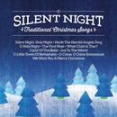 Silent Night: Traditional Christmas Songs thumbnail