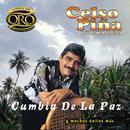 Cumbia De La Paz Y Muchos Exitos Mas thumbnail