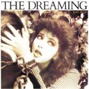 The Dreaming thumbnail