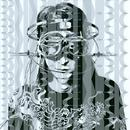 Brain Pulse Music thumbnail