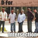 Intersection thumbnail