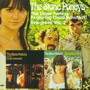 Stone Poneys Featuring Linda Ronstadt / Evergreen, Vol. 2 thumbnail