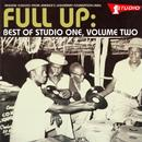 Full Up: Best Of Studio One, Volume Two thumbnail