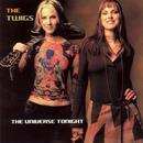 The Universe Tonight thumbnail