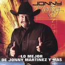 Lo Mejor De Jonny Martinez Y Mas thumbnail