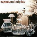 Melody Day thumbnail