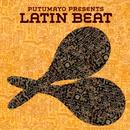 Putumayo Presents Latin Beat thumbnail