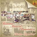 Historia Musical Romantica thumbnail