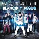 Blanco Y Negro thumbnail
