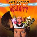 Spark of Insanity thumbnail