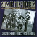 Sing The Stephen Foster Songbook thumbnail