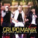 Lo Que Le Gusta A Mi Gente (Live) thumbnail