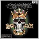 Kingspade (Explicit) thumbnail