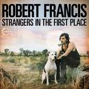 Strangers In The First Place thumbnail